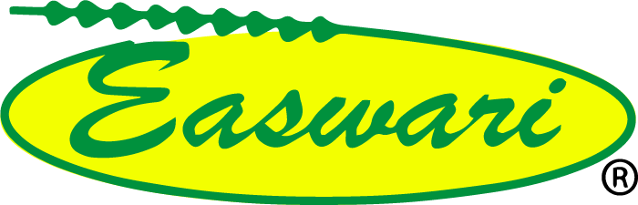 Easwari